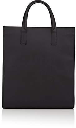 Araldi 1930 Men's Leather Tote Bag