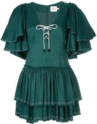 aa191855f9c9 DAY Birger et Mikkelsen Green Women s Clothes - ShopStyle