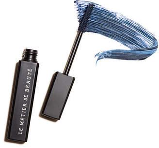 LeMetier de Beaute Le Metier de Beaute Precision Lash Extreme Mascara