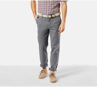 Dockers Washed Khaki Pants - Big & Tall