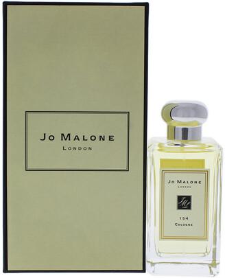 Jo Malone 3.4Oz 154 Cologne