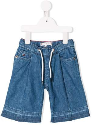 Tommy Hilfiger Junior pull-on jeans
