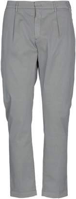 Maison Clochard Casual pants - Item 13289127EB