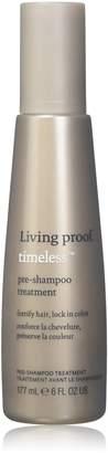 Living Proof Timeless Pre Shampoo Treatment, 6 Ounce