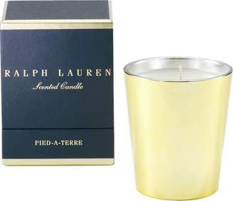 Ralph Lauren Pied-a-Terre Candle