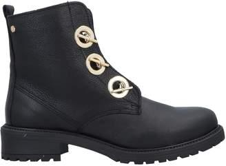 Cuplé Ankle boots - Item 11558347EM