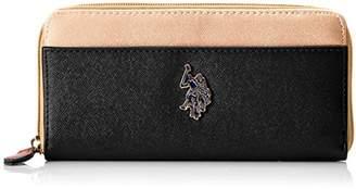 U.S. Polo Assn. US POLO Association Women's Maiden Wallet