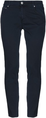 Care Label Casual pants - Item 13085998WD