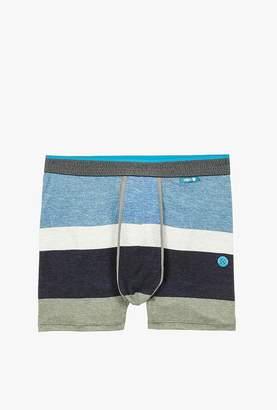Stance Socks Norm Wholester Underwear