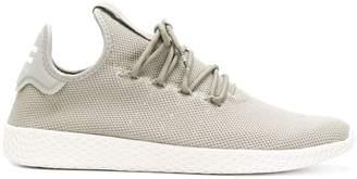 Pharrell Adidas By Williams PW Tennis Hu sneakers