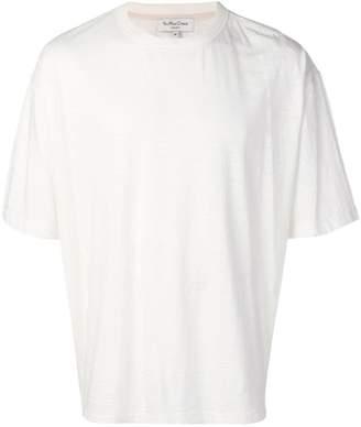 YMC loose fit T-shirt