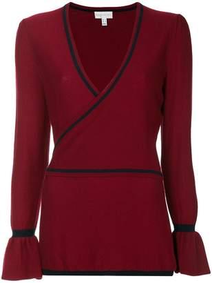 Rebecca Vallance Daisy sweater