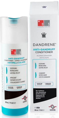 DS Laboratories Dandrene Conditioner 205ml
