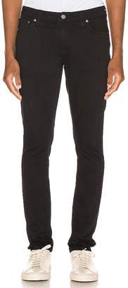 Nudie Jeans Skinny Lin.