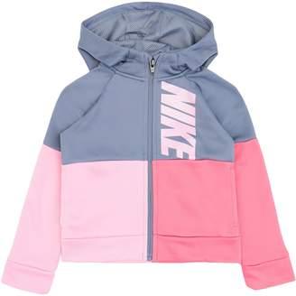 Nike Sweatshirts - Item 12243598SJ