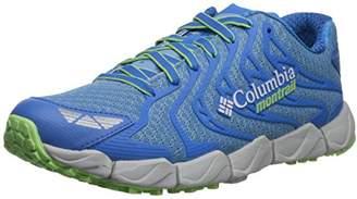 Montrail Columbia Women's Fluidflex F.K.T. II Trail Running Shoe