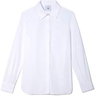 O'Neill G. Label Slim Tuxedo Shirt