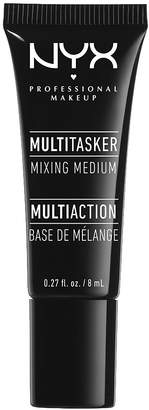 Nyx Professional Makeup NYX Professional Makeup Multitasker Mixing Medium