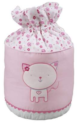 Laundry by Shelli Segal Bed-e-Byes Purfect Bag