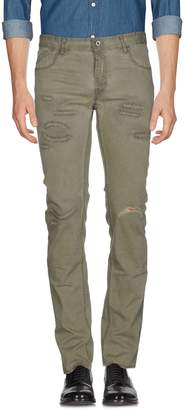Just Cavalli Casual pants - Item 13147709CG