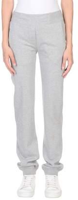 Virtus Palestre Casual trouser