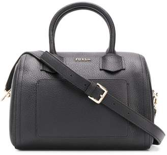 Furla Alba small satchel bag
