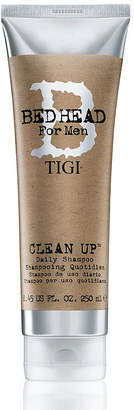 BedHead BED HEAD Bed Head For Men Clean Up Daily Shampoo - 8.45 oz.