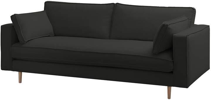Sofa Momi (3-Sitzer) Webstoff