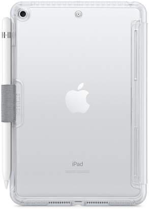 Otterbox OtterBox Symmetry Series Case for iPad mini (5th Generation)