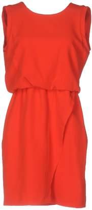 Relish Short dresses - Item 34689251