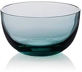 Nouvel Studio Orion Small Bowl-Green