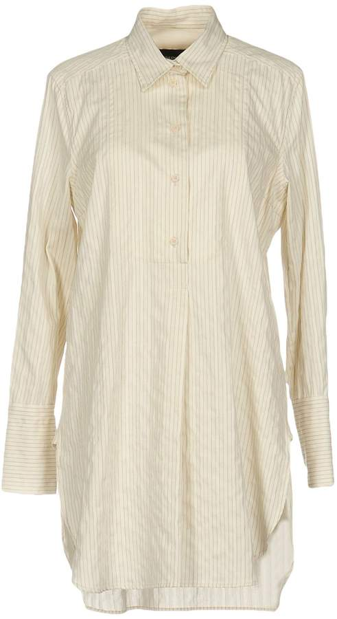 By Malene Birger Shirts - Item 38620893
