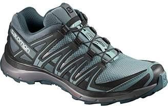 Salomon Women's Xa Comp 8 W Running Shoes