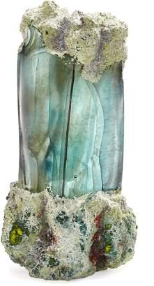 ABC Home Marc Lepilleur Glass Sculpture
