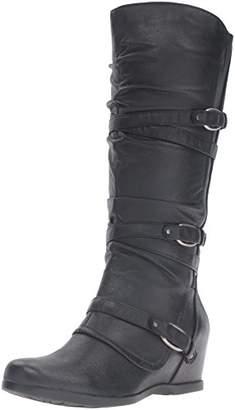 BareTraps Women's Bt Qacha Slouch Boot $32.72 thestylecure.com
