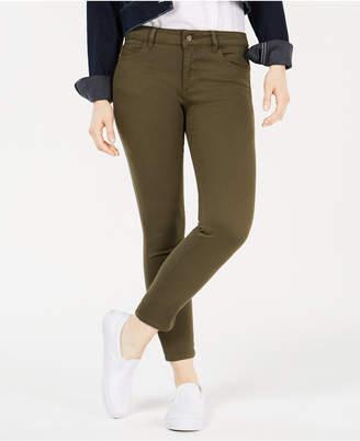 Margaux Dl 1961 Skinny Ankle Jeans
