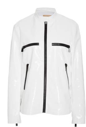 Michael Kors Surf Jacket
