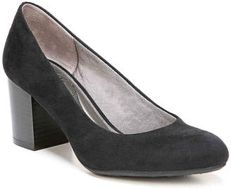 LifeStride Paige Pump - Women's