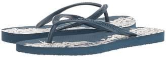 O'Neill Bondi '18 Women's Sandals