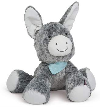 Kaloo Regliss the Donkey Stuffed Animal