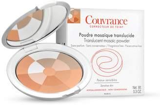 Avene Couvrance Effect Translucent Mosaic Powder 9g