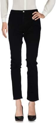 Manila Grace Casual pants - Item 13026180TJ