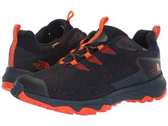 The North Face Ultra Fastpack III GTX(r)