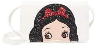 Danielle Nicole Snow White Peekaboo Wallet
