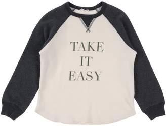 Babe & Tess Sweatshirts - Item 12056494QM