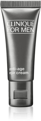 Clinique For MenTM Anti-Age Eye Cream
