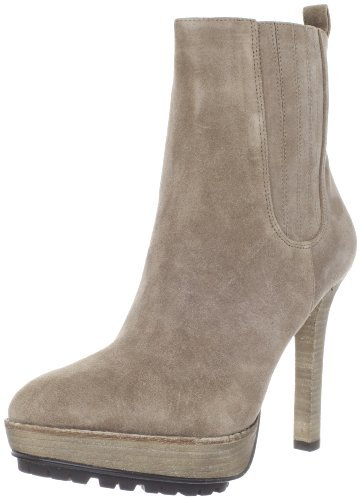 KORS Women's Mansfield Boot