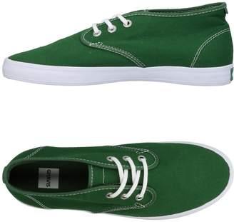 Gravis Sneakers