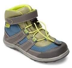 Toddler's & Kid's Waterproof Boots