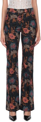 Faberge & ROCHES Casual pants - Item 13220499JL